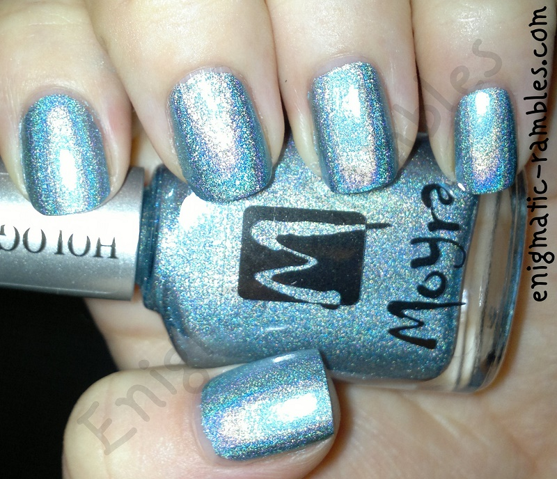 Swatch-Moyra-Aquarius-254
