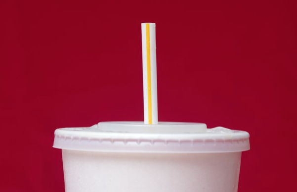 EU proposes to ban plastic straws, stirs, and cotton buds
