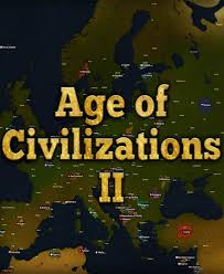 Age of Civilizations 2 - Full Version Game Download