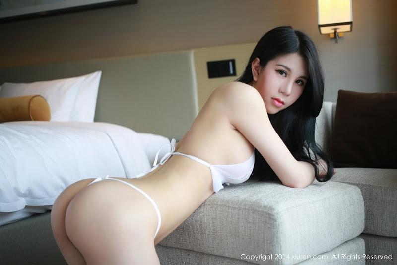 thick dimes nude pics, tumblr