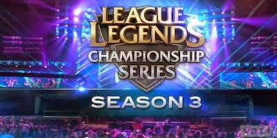 campeonato-3a-temporada-league-of-legends-videojuegos-torneos