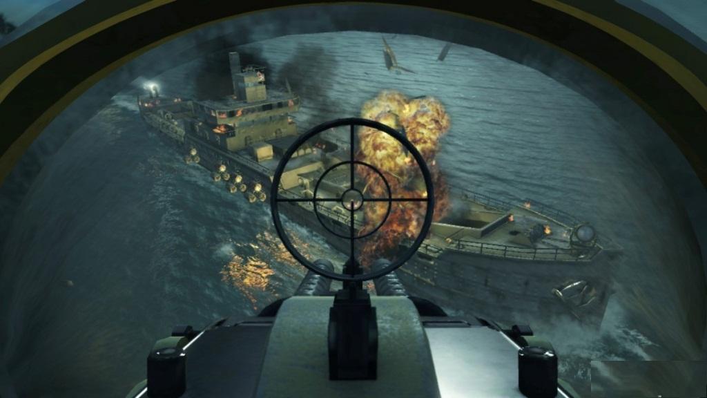 Modern Warfare® Initial Intel: Call of Duty®: Modern ...