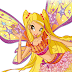 ¡Canción Winx Club 'Superheroes' en castellano!