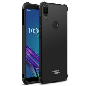 Zenfone Max Pro (M1) ZB601KL Android 8.1 Oreo