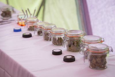 Indian Hemp Served As Souvenirs At Ceremonies In Onitsha - Come Alive Initiative