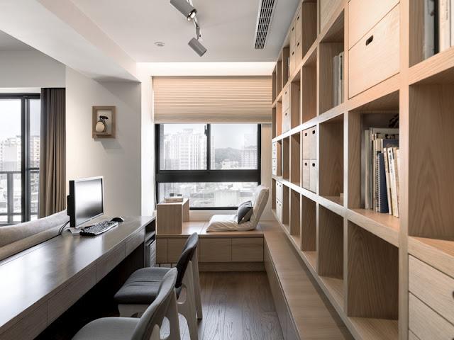 Modern home interior with natural light architecture Modern home interior with natural light architecture 651e819afe9ca1889e9572af30fcdf68