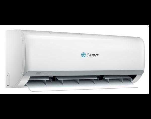 Điều hòa Casper 24000BTU 1 chiều LC-24TL22