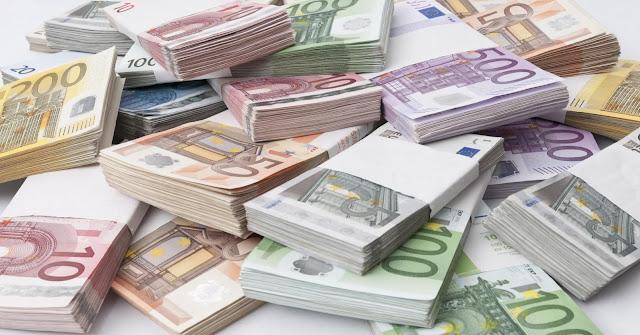 سعر اليورو اليوم الجمعه20-4-2018 في البنوك المصرية والسوق السوداء واستقرار العملة الأوروبية