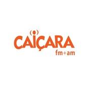 Ouvir agora Rádio Caiçara FM 96,7 - Porto Alegre / RS