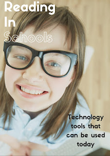 Assistive Technology For Literacy Guide - Download today.