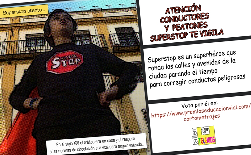 https://www.premioseducacionvial.com/videos/4834/30042014/superstop/