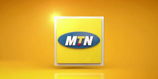 MTN 1GB fOR N200 Valid For 7Days