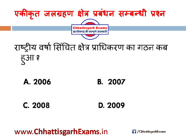 Chhattisgarh Exams Questions, ADEO