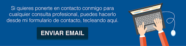 contacto email