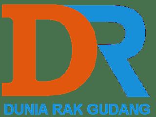 Jual Rak Gudang Berkualitas Di Jakarta