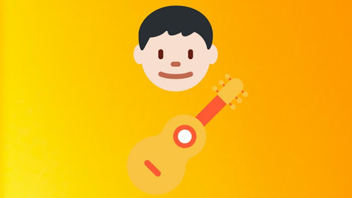Children's Songs for the Guitar Udemy Coupon