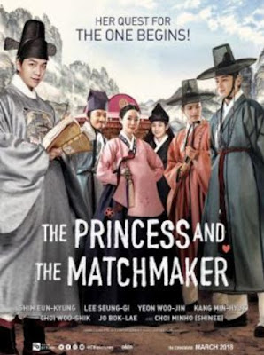 The Princess and the Matchmaker 2018 the princess and the matchmaker 2018 eng sub the princess and the matchmaker (2018) watch online the princess and the matchmaker 2018 imdb the princess and the matchmaker 2018 full movie the princess and the matchmaker (2018) english subtitles the.princess.and.the.matchmaker.2018 subtitle the princess and the matchmaker (2018) trailer the princess and the matchmaker 2018 online the princess and the matchmaker 2018 srt the princess and the matchmaker (2018) sub indo the princess and the matchmaker (2018) subtitle indonesia the princess and the matchmaker (2018) subscene the princess and the matchmaker (2018) download the.princess.and.the.matchmaker.2018.korean.720p.bluray.x264.dts-fgt the princess and the matchmaker 2018 دانلود فیلم the.princess.and.the.matchmaker.2018.korean.1080p.bluray.x264.dts-fgt the.princess.and.the.matchmaker.2018.korean the princess and the matchmaker 2018 دانلود the.princess.and.the.matchmaker.2018 زیرنویس فارسی watch the princess and the matchmaker 2018 the princess and the matchmaker (2018) film türkçe alt yazılı