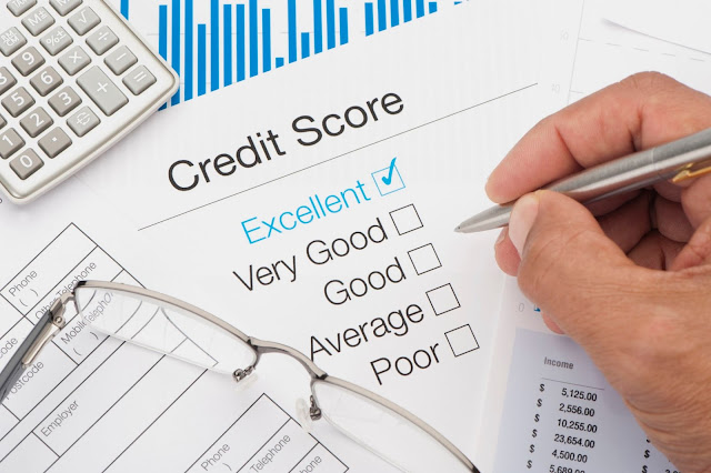 How About The Loans To The People Having A Poor Credit Score?