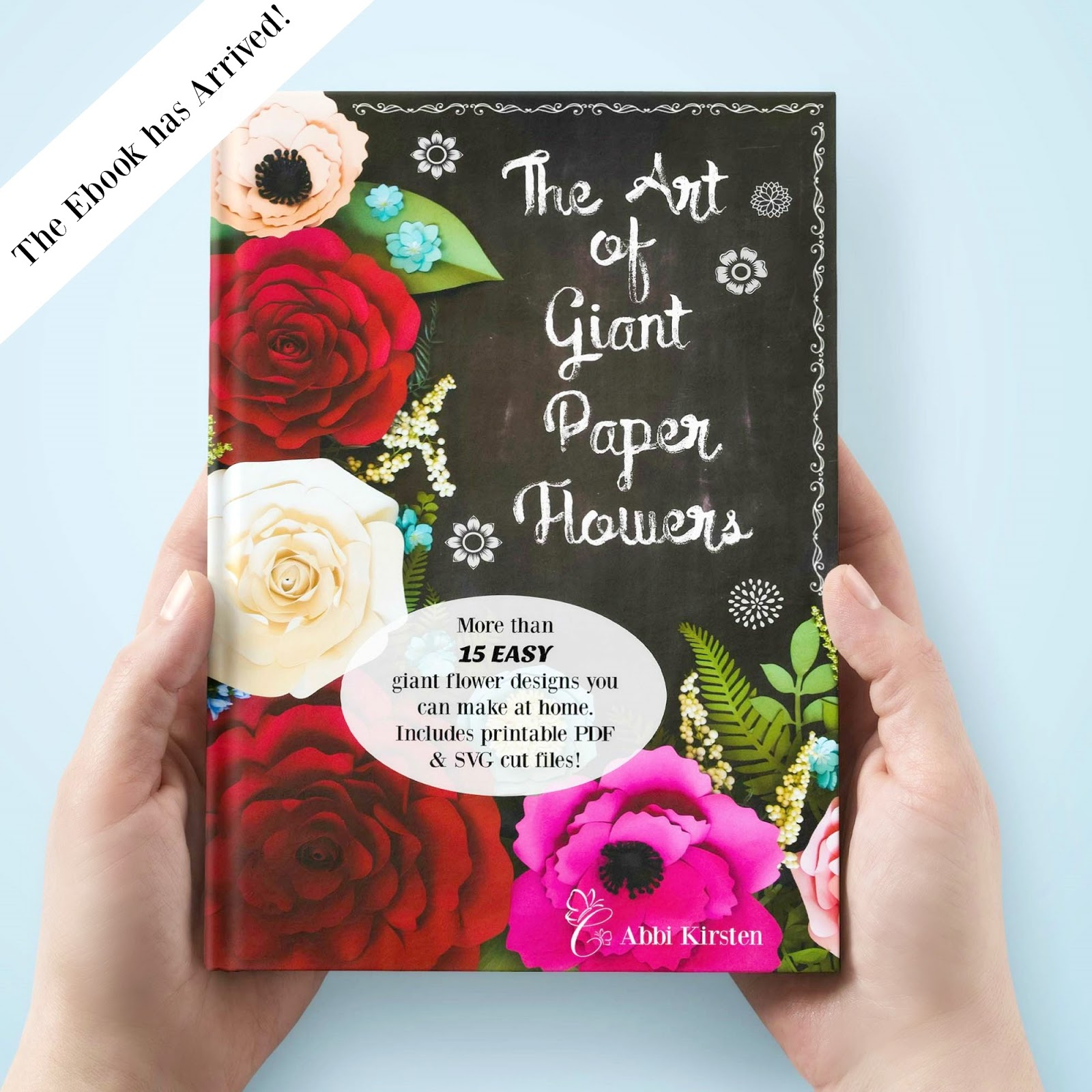 flower ebook Free download of rose in bloom by louisa may alcott available in pdf, epub  and kindle read, write reviews and more.