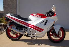 http://www.reliable-store.com/products/honda-moto-cbr600f1-complete-workshop-service-manual