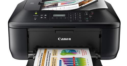 canon printer templates - canon pixma mx374 free download driver