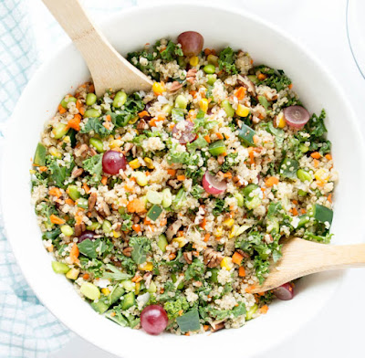 california-girl-chopped-kale-salad