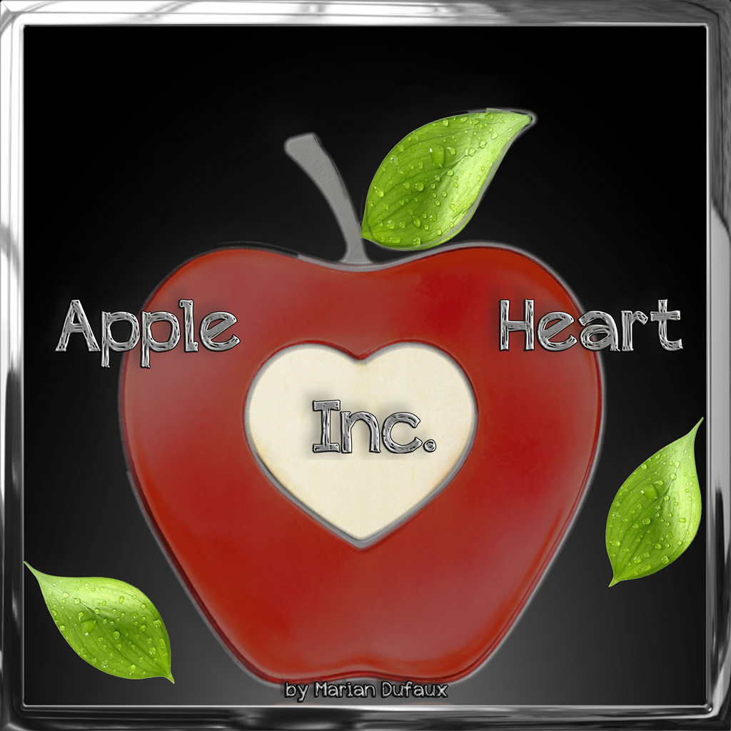 Apple Heart Inc.
