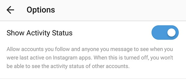 instagram-direct-2 Instagram Now Shows Activity Status for Users in Direct Messages Apps News Technology