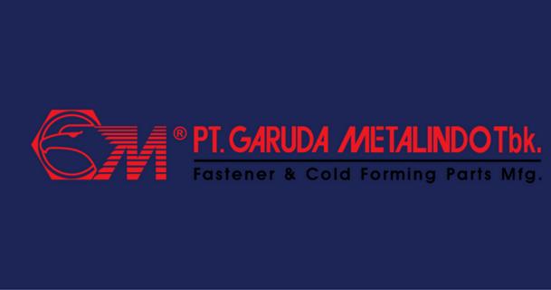 PT Garuda Metalindo Tbk