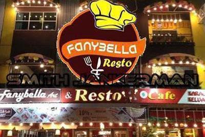 Lowongan Kerja Fanybella Resto & Cafe Pekanbaru November 2018