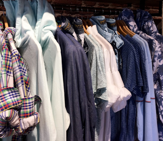 Altonadock, sport, style, streetstyle, fashionblogger, tienda, Madrid, Shopping, cool