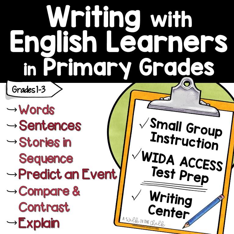 Teach Reading Comprehension Skills Using Short Films   A