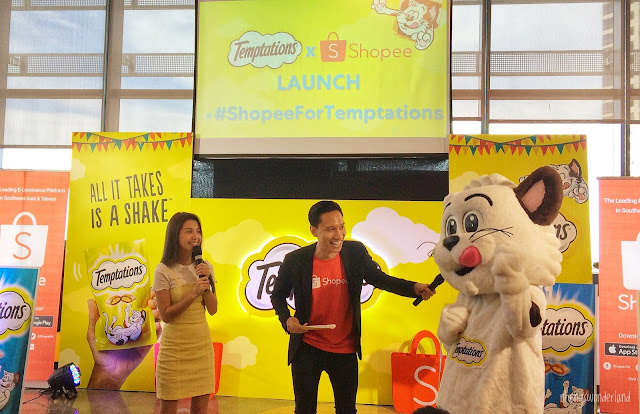 shopee-launches-temptations-cat-treats