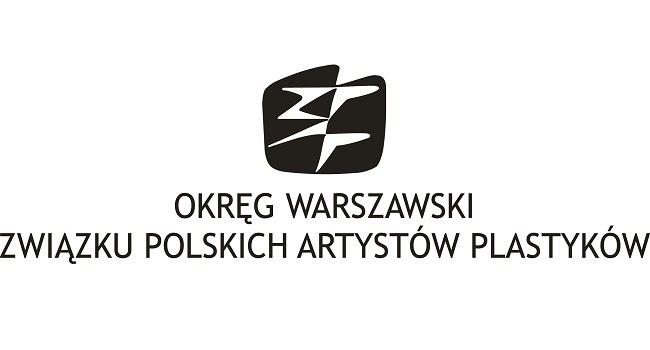 Związek Polskich Artystów Plastyków Okręg Warszawski