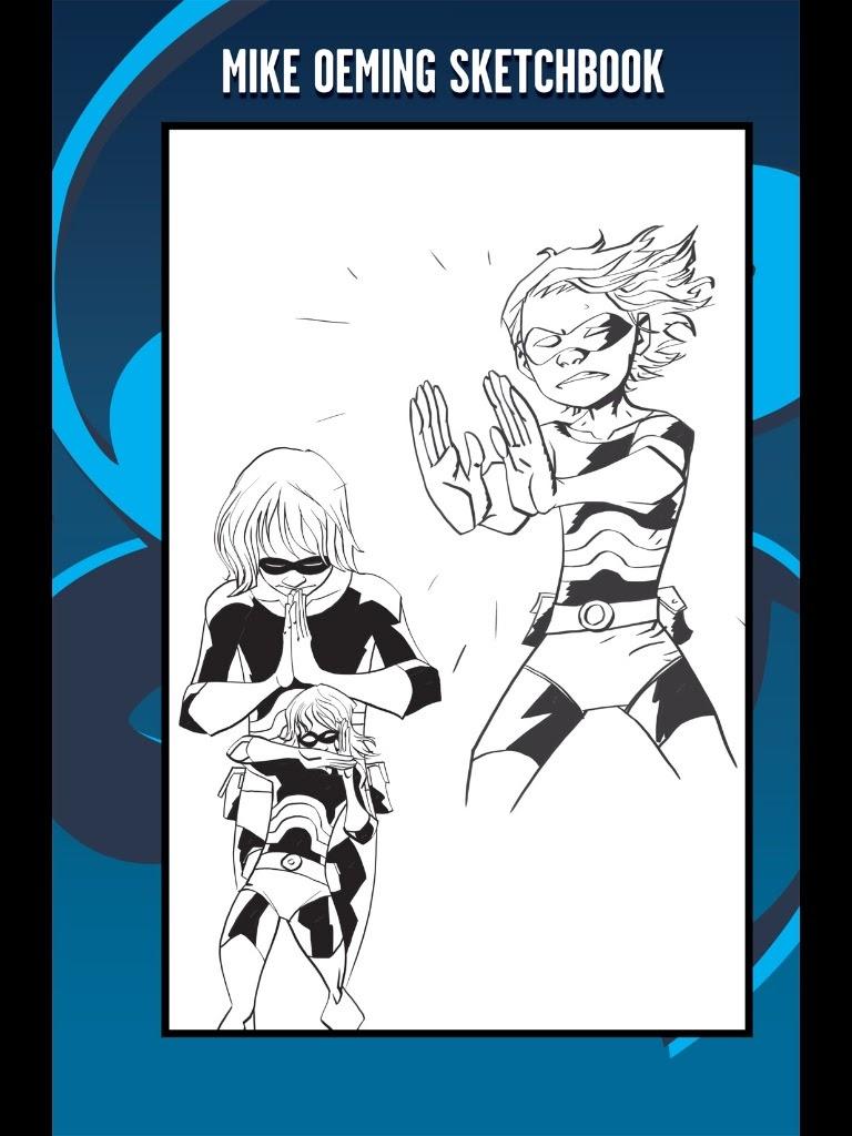 Read online Takio (2011) comic -  Issue # TPB - 90
