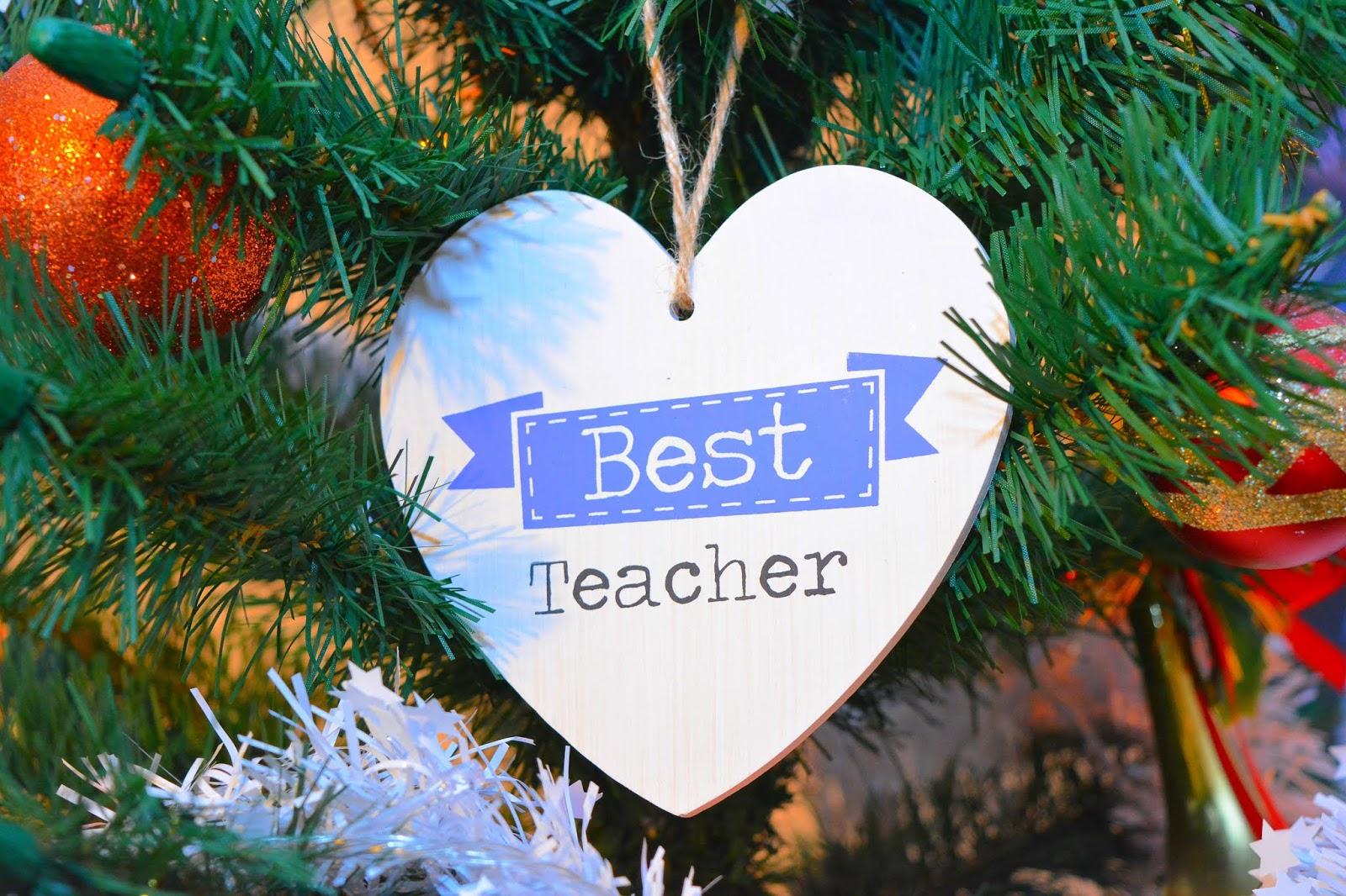 Pesan Untuk Para Guru Yang Harus Diketahui, Biar Kerja Lebih Semangat