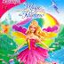 Barbie Fairytopia: Magic of the Rainbow 2007 Full Movie Watch Online
