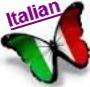 http://frasidivertenti7.blogspot.it/2014/11/un-flirt-perfetto.html