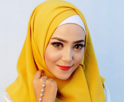 Rahma Novi Yanti