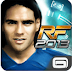 Real Football 2013 1.6.8b Apk [latest version] - Download Offline Game and Data/Obb for Android (com.gameloft.android.ANMP.GloftR3HM)