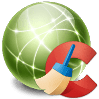 CCleaner Network Edition Icon