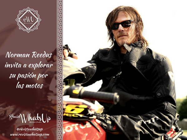Norman-Reedus-invita-explorar-pasión-motos