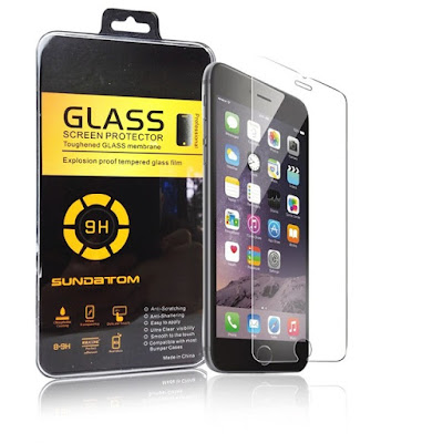 https://ad.zanox.com/ppc/?36061879C91201827&ulp=[[fr.aliexpress.com%252Fitem%252Ffree-shipping-ultra-thin-0-3mm-premium-Tempered-Glass-screen-protector-for-iPhone-6-6G-explosion%252F2024708160.html]]
