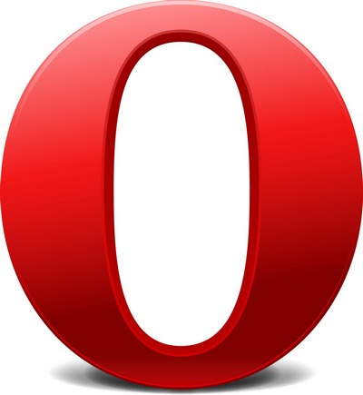 Opera Web Browser 30 Build 1835.59 Final
