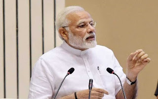kumbh-mela-concludes-modi-congratulates-the-people-of-uttar-pradesh