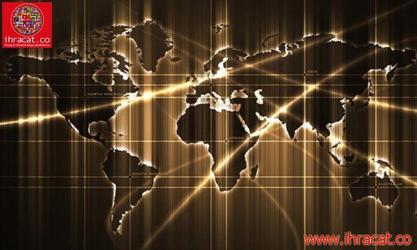 gold producers, altın üreticileri