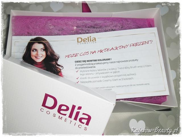 delia-nowosci-kosmetyczne-2017-blog-wspolpraca-opinie-kosmetyki