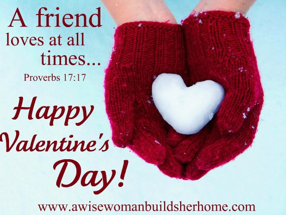 Happy valentines day greetings friends valentines day info happy valentines day greetings friends m4hsunfo