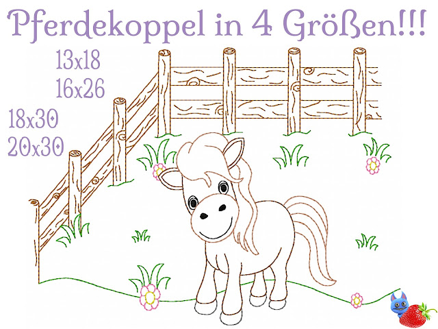 http://de.dawanda.com/product/103136047-farbige-redwork-pferde--koppel-stickdatei-ab-13x18