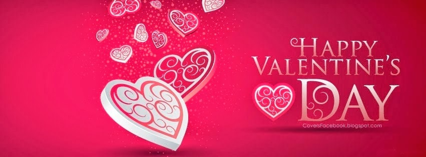 happy-valentines-day-facebook-cover-photo